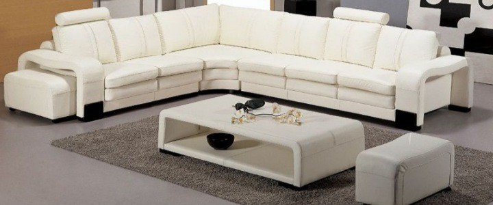 Sửa ghế sofa