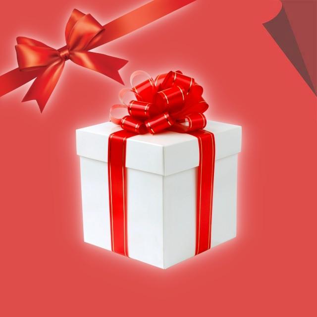 Khuyến mãi, quà tặng