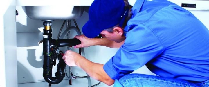 Thợ sửa ống nước, thiết bị nhà vệ sinh