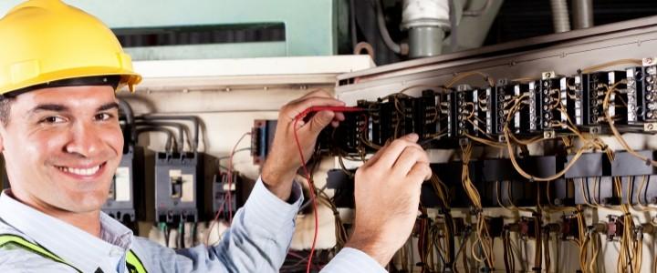 Sửa điện tại nhà