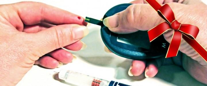 Xét nghiệm Đường máu - Mỡ máu